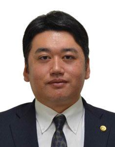 事業承継セミナー講師 須藤雅人氏